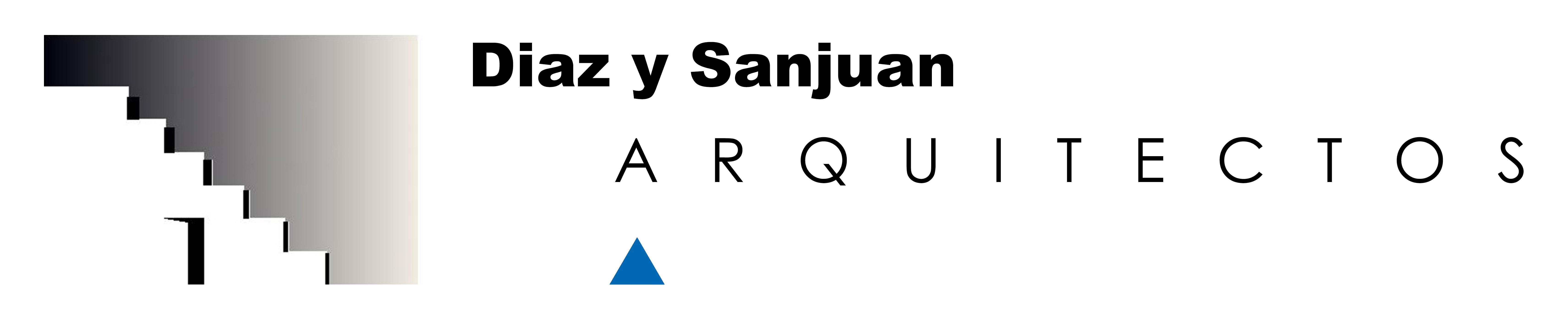Díaz y Sanjuan - Arquitectos